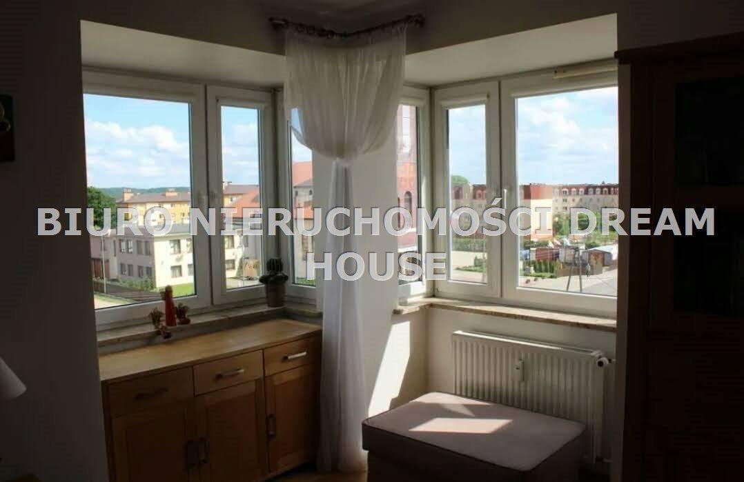 Mieszkanie trzypokojowe na sprzedaż Bydgoszcz, Fordon, Tatrzańskie  79m2 Foto 3