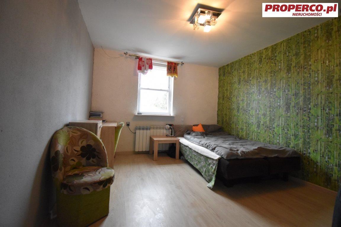 Dom na sprzedaż Micigózd  250m2 Foto 7
