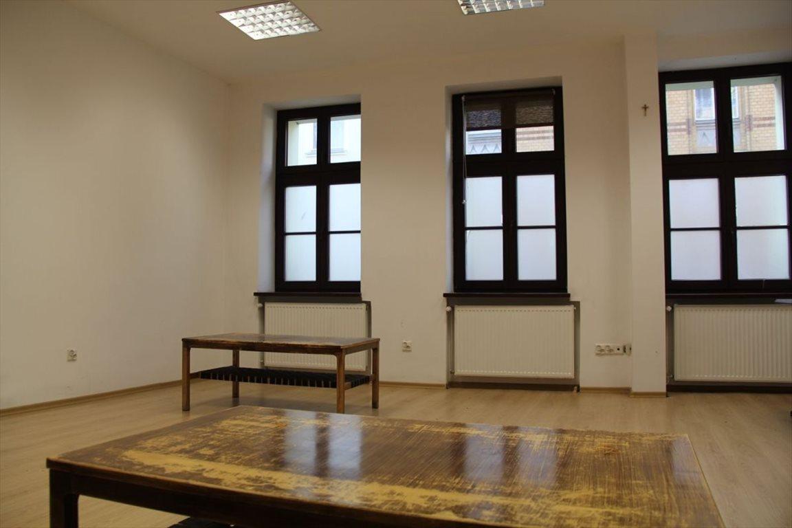 Dom na sprzedaż Grudziądz, Długa 18  300m2 Foto 5