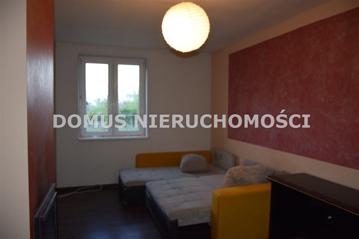 Dom na wynajem Sulejów, Piotrkowska  35m2 Foto 3