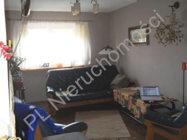 Dom na sprzedaż Komorów  80m2 Foto 4