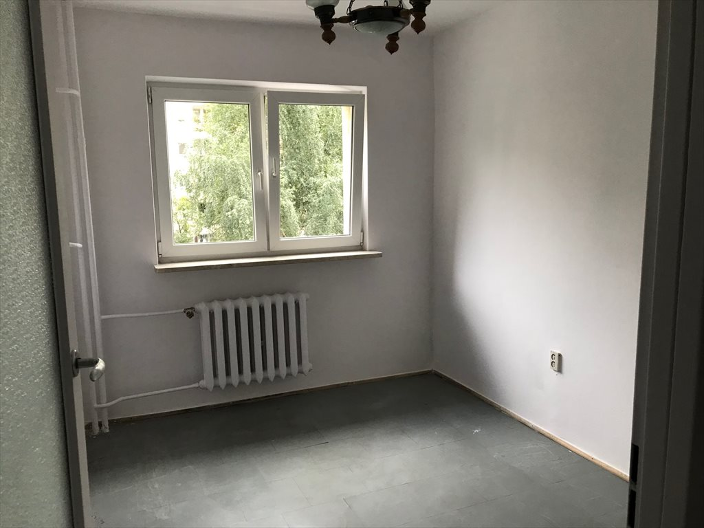 Mieszkanie dwupokojowe na sprzedaż Warszawa, Bemowo, Koło, Księcia Janusza  37m2 Foto 2