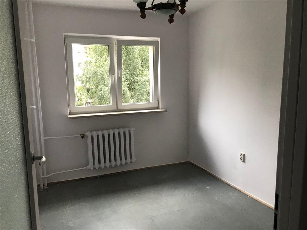 Mieszkanie dwupokojowe na sprzedaż Warszawa, Wola, Górczewska  37m2 Foto 6