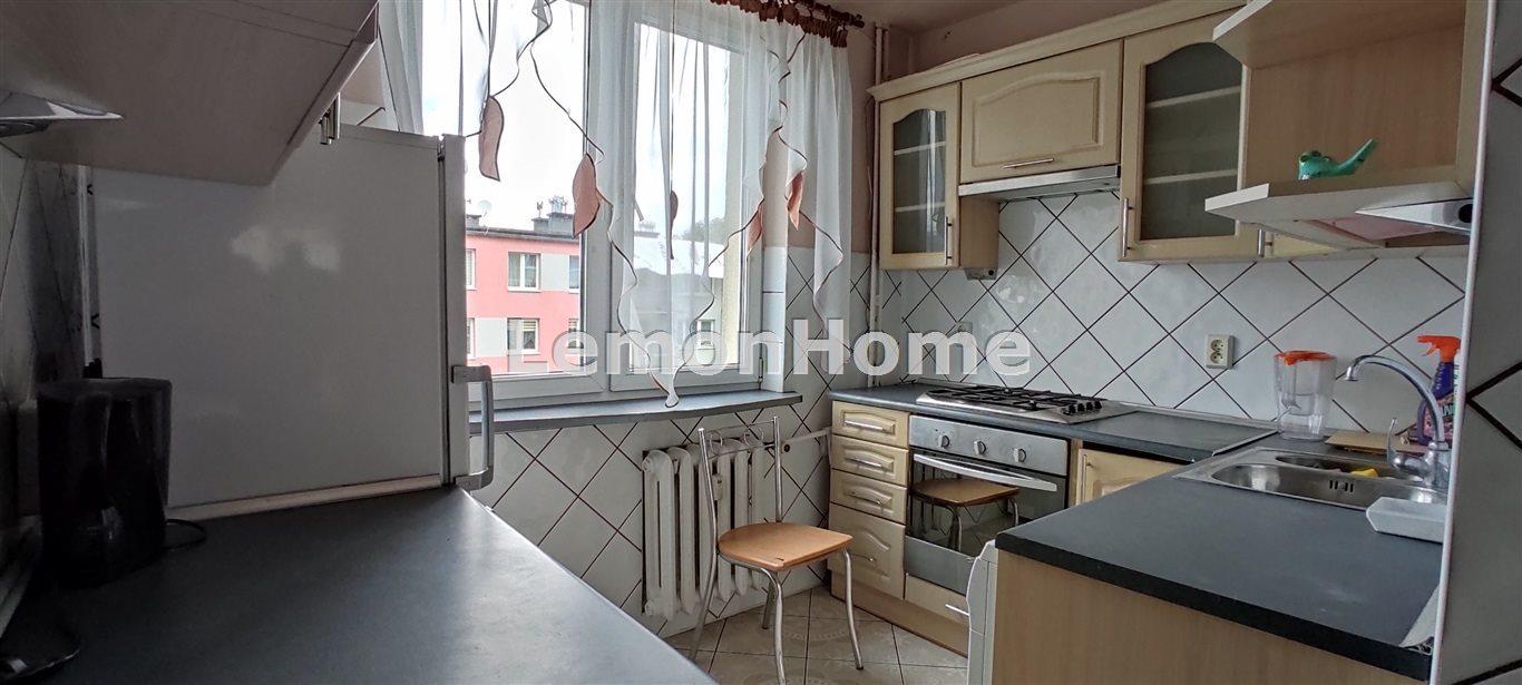 Mieszkanie trzypokojowe na sprzedaż Bytom, Szombierki  56m2 Foto 7