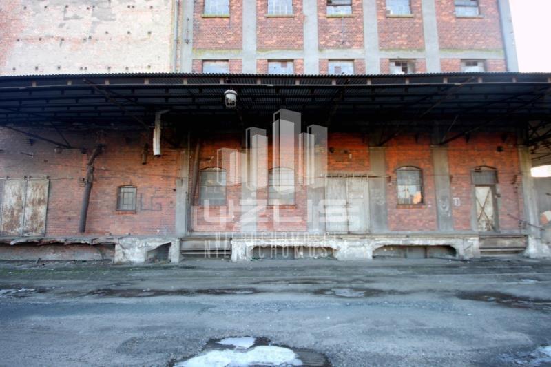 Lokal użytkowy na sprzedaż Pelplin, Mickiewicza  2100m2 Foto 7