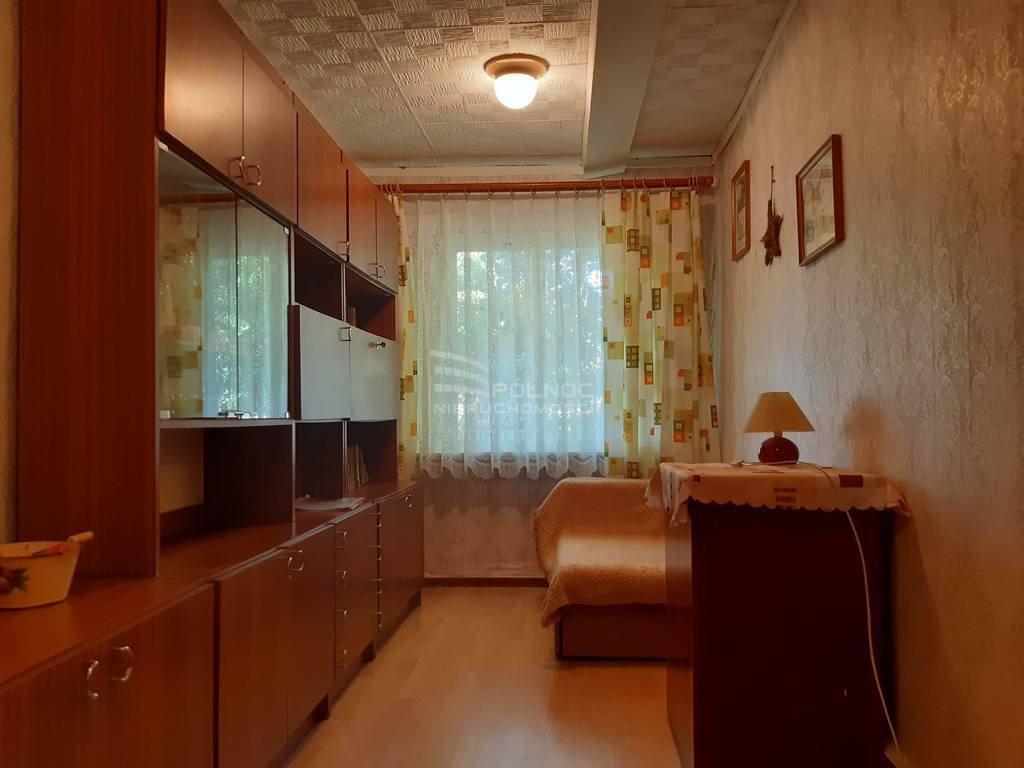 Dom na sprzedaż Olszyn  72m2 Foto 8