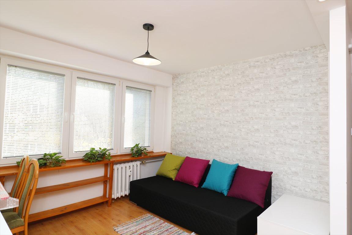 Mieszkanie dwupokojowe na wynajem Białystok, osiedle Piasta  32m2 Foto 1