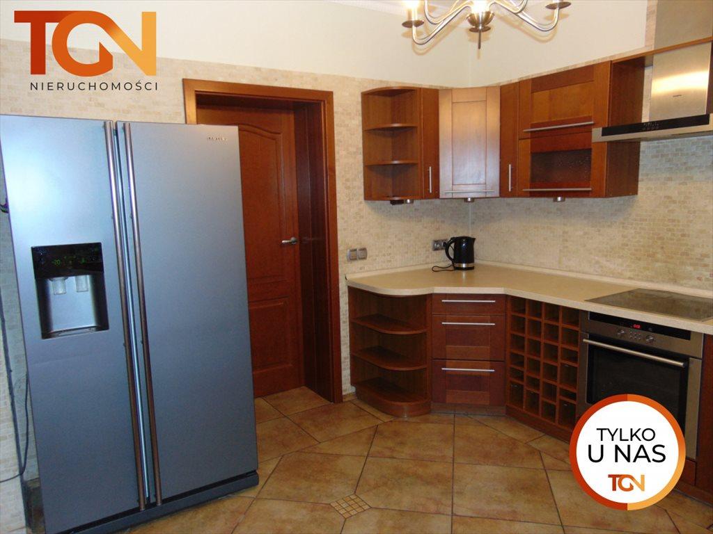 Dom na sprzedaż Rąbień AB  230m2 Foto 6