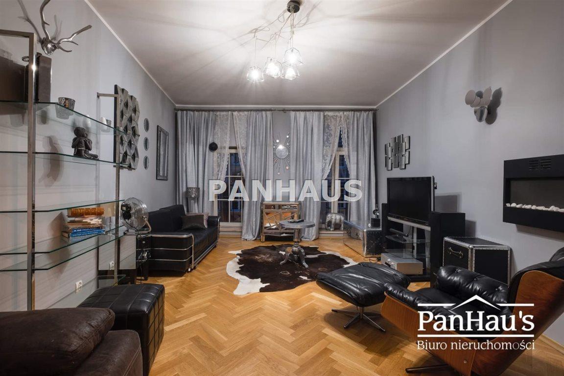 Mieszkanie dwupokojowe na wynajem Gdańsk, Stare Miasto, Ogarna  52m2 Foto 3