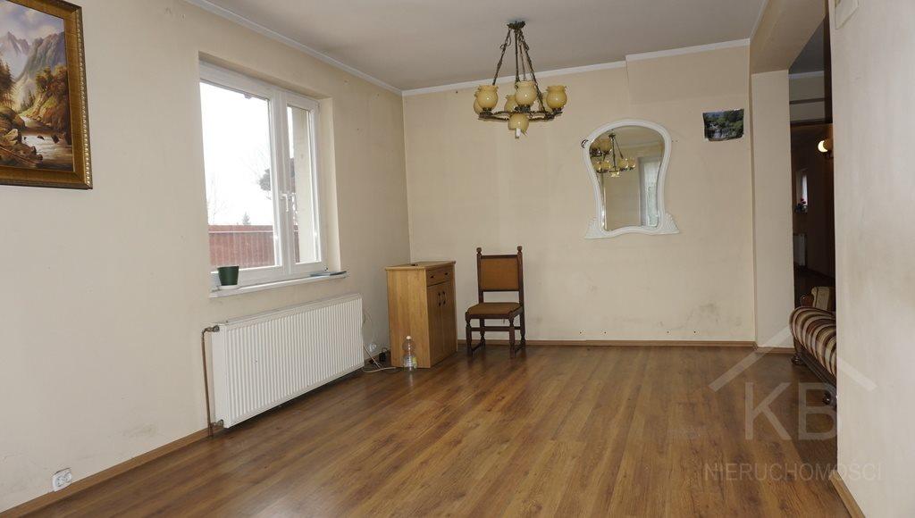 Lokal użytkowy na sprzedaż Szczecin, Dąbie  512m2 Foto 6