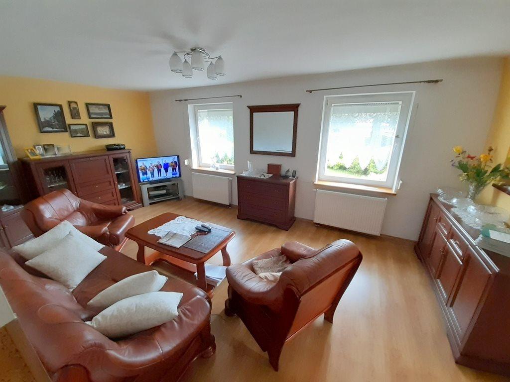 Dom na sprzedaż Nicwałd  85m2 Foto 9