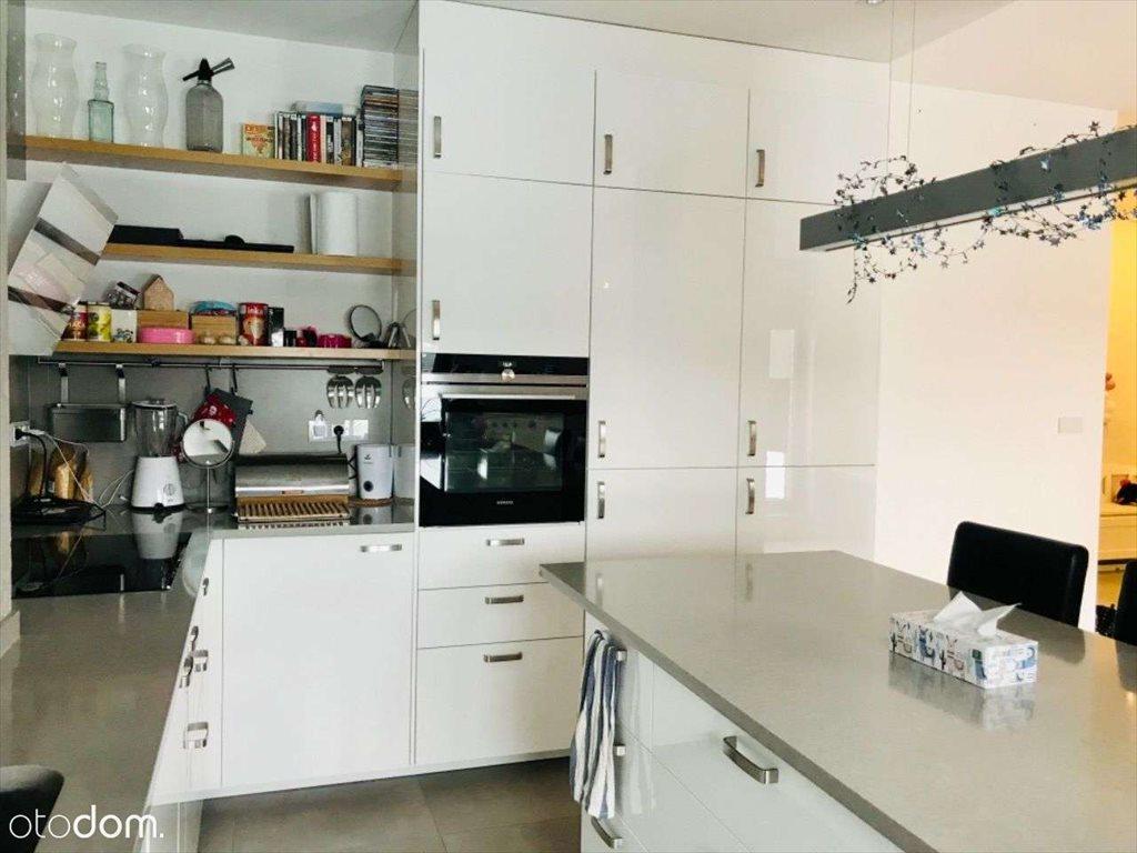 Mieszkanie czteropokojowe  na sprzedaż Warszawa, Wola, Miasto Wola, Jana Kazimierza 21a  84m2 Foto 1
