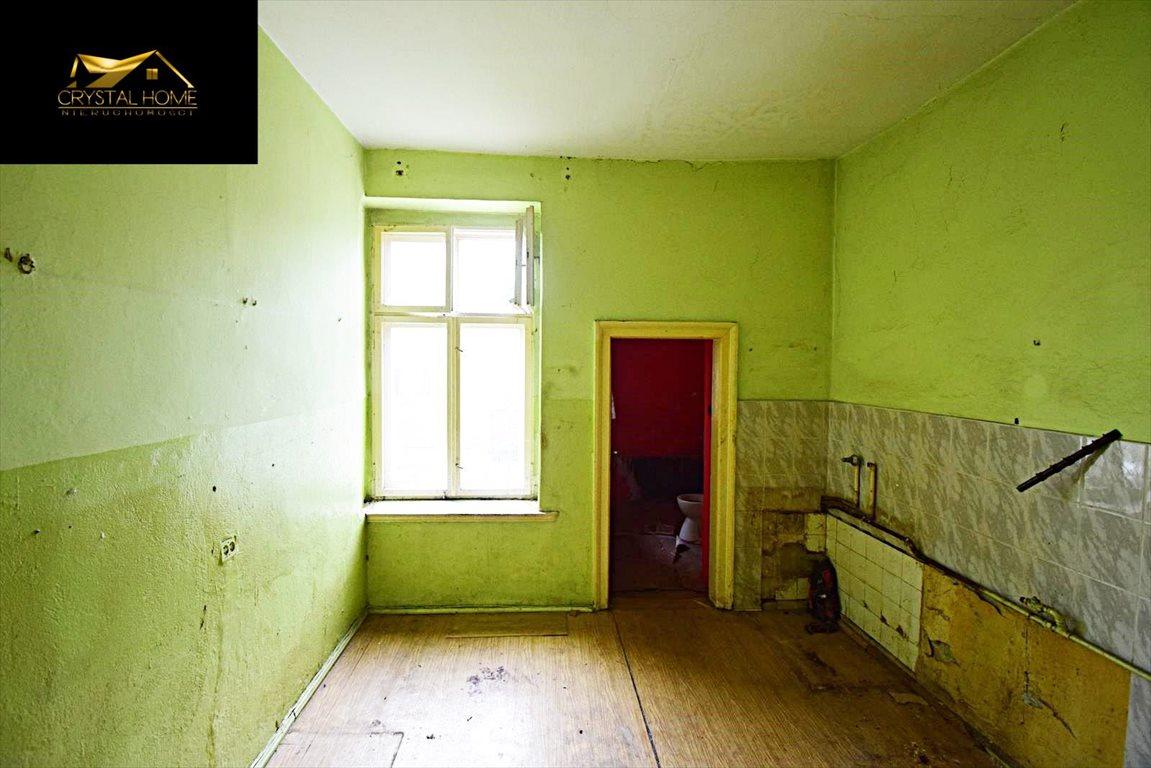 Mieszkanie trzypokojowe na sprzedaż Świdnica  112m2 Foto 6