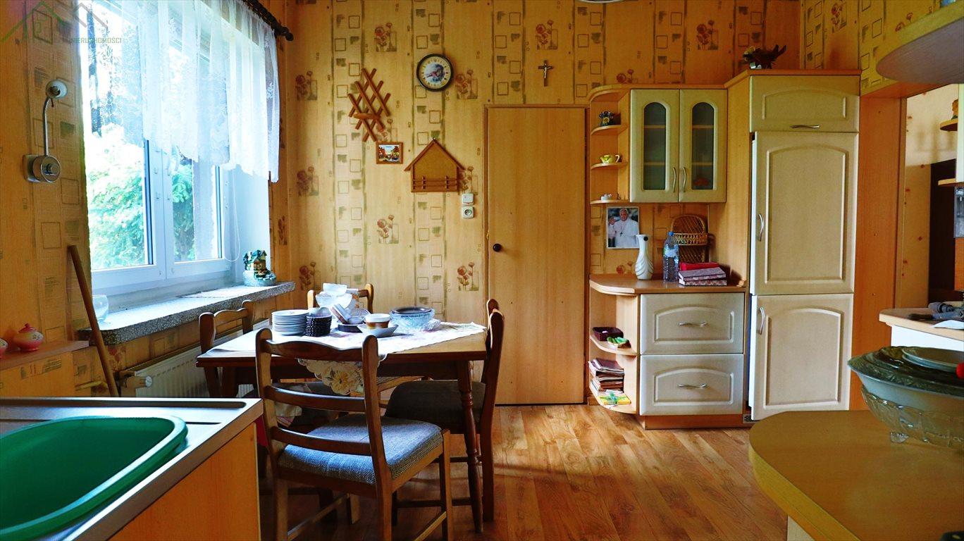 Dom na sprzedaż Leszno, Gronowska  100m2 Foto 10