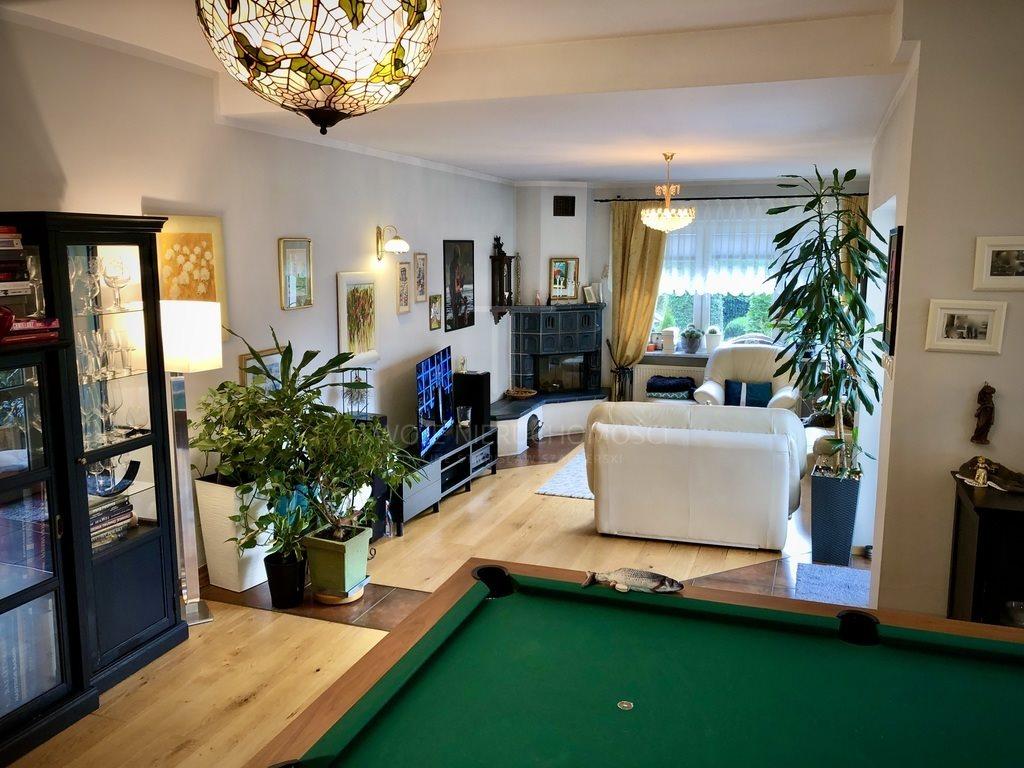 Dom na sprzedaż Nieporęt  372m2 Foto 1