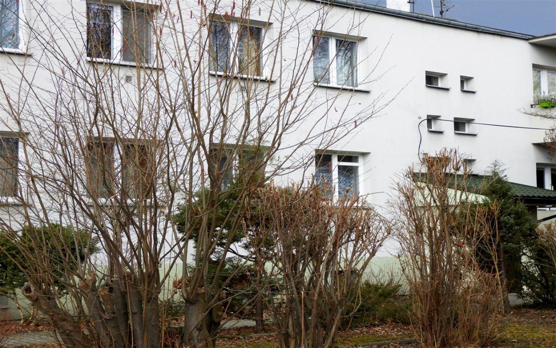 Mieszkanie czteropokojowe  na sprzedaż Kraków, Bronowice, Bronowice Małe, Głowackiego  60m2 Foto 5
