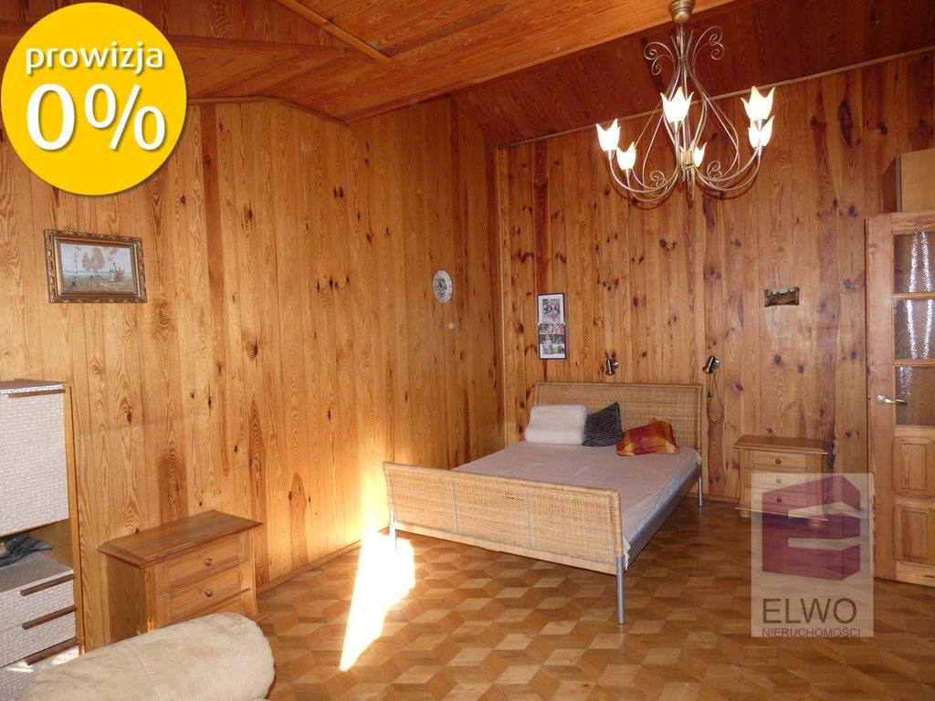 Dom na sprzedaż Warszawa, Włochy, Stawy Koziorożca  300m2 Foto 7
