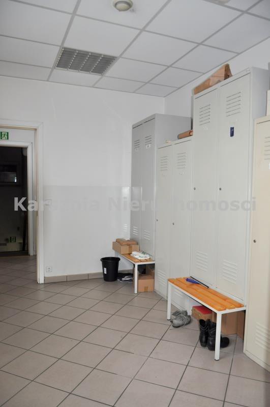 Lokal użytkowy na sprzedaż Gdynia, Chwarzno   Wiczlino, CHWARZNIEŃSKA  1350m2 Foto 4