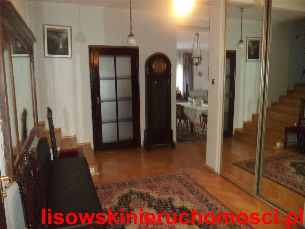 Dom na sprzedaż Łódź, Bałuty, Julianów  390m2 Foto 6