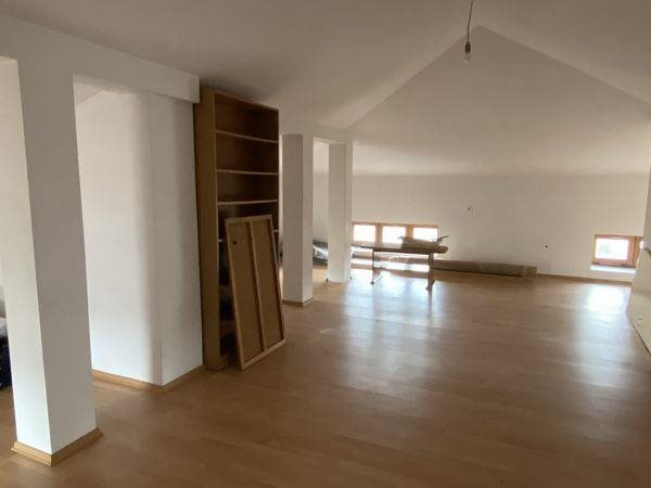 Dom na sprzedaż Radom, Idalin, Laskowa  273m2 Foto 10