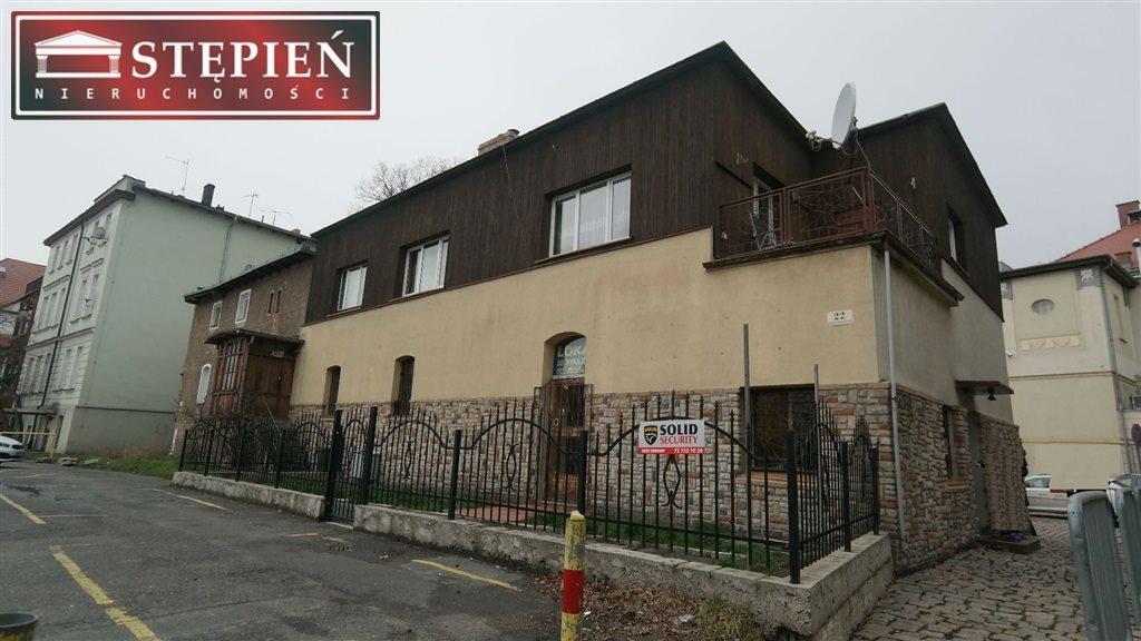 Dom na sprzedaż Jelenia Góra  163m2 Foto 1