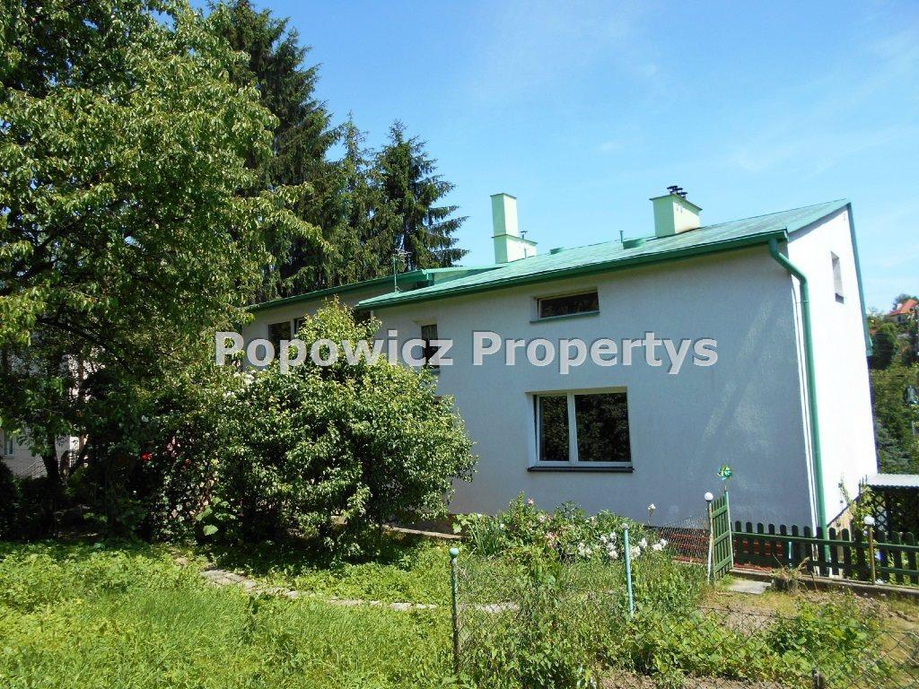 Dom na sprzedaż Przemyśl, Żwirki i Wigury  270m2 Foto 4