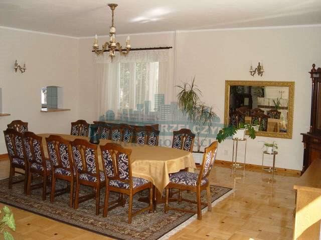 Dom na sprzedaż Warszawa, Wawer, Miedzeszyn  780m2 Foto 2