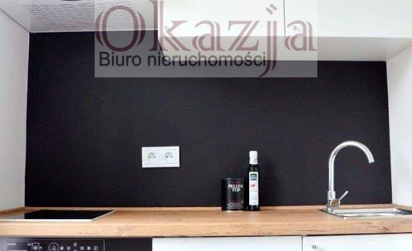 Mieszkanie dwupokojowe na sprzedaż Katowice, Szopienice  43m2 Foto 3