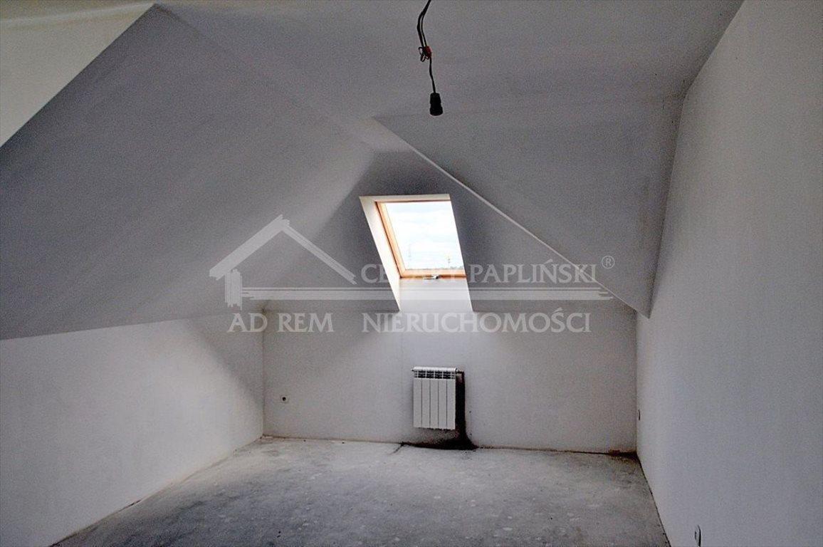 Dom na sprzedaż Biała Podlaska, Biała Podlaska  160m2 Foto 11