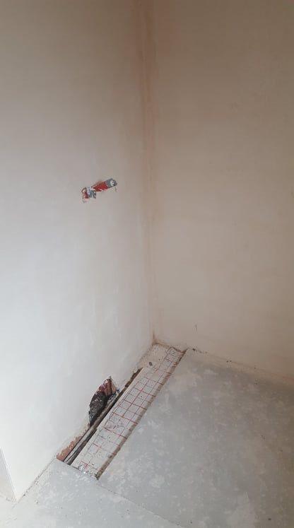 Dom na sprzedaż Chełmce  113m2 Foto 10