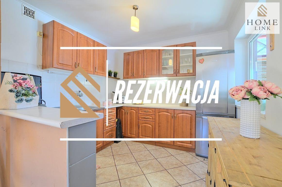 Dom na sprzedaż Marcinkowo  59m2 Foto 6