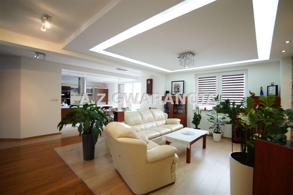 Mieszkanie czteropokojowe  na sprzedaż Opole, Kolonia Gosławicka  133m2 Foto 1