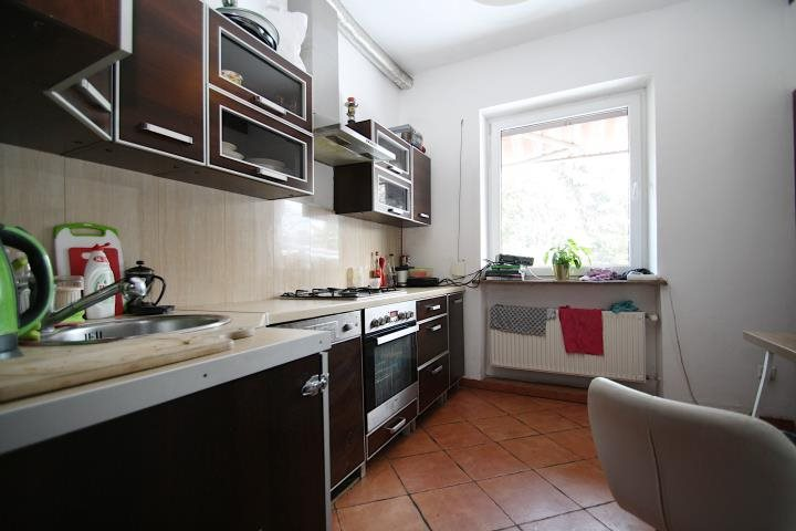 Dom na sprzedaż Opole, Centrum  180m2 Foto 8