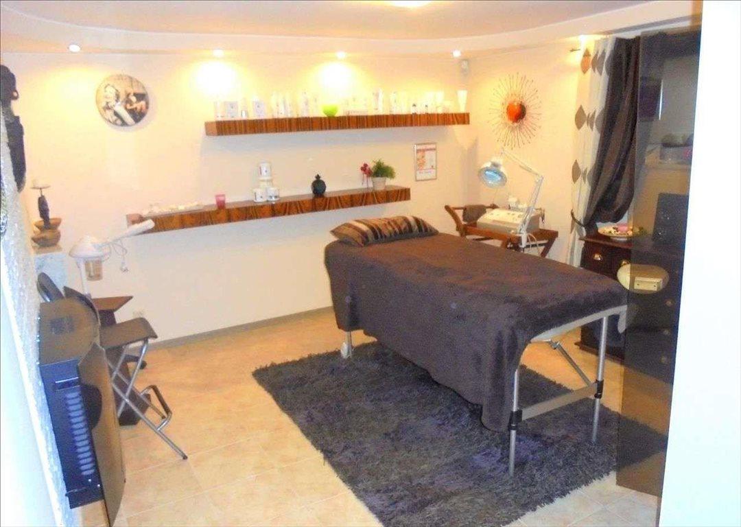 Dom na sprzedaż Raszyn  380m2 Foto 10
