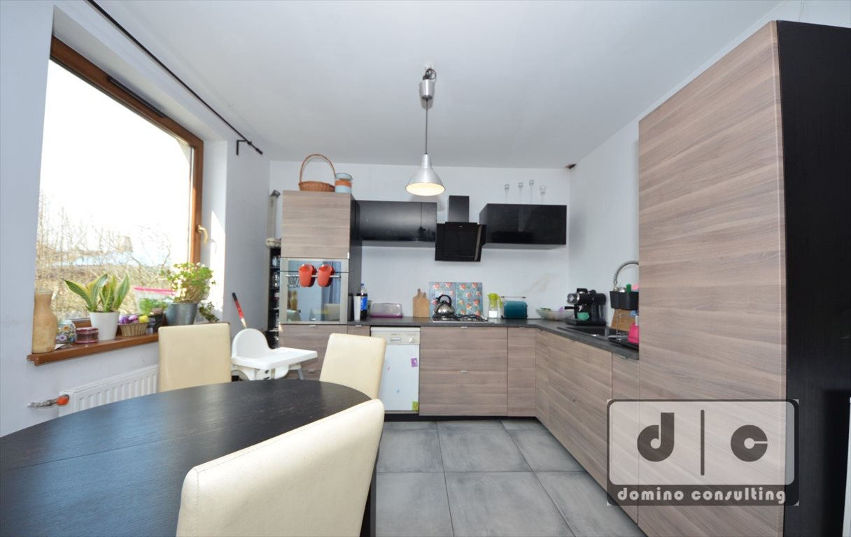 Mieszkanie trzypokojowe na sprzedaż Zabrze, Rokitnica, Ojca Maksymiliana Kolbe  55m2 Foto 12