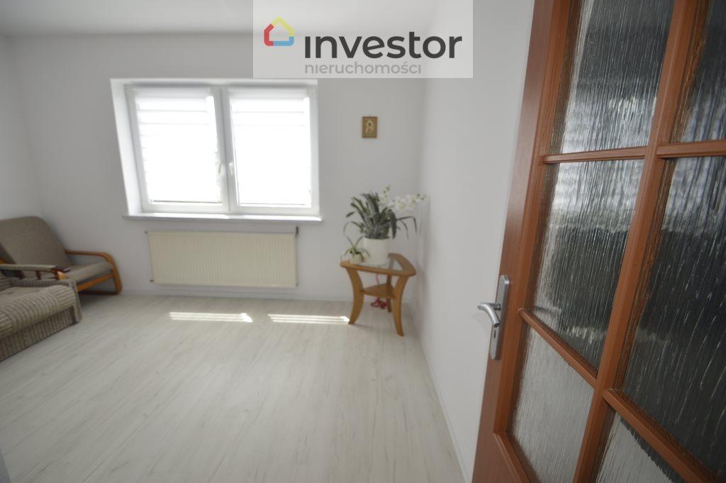 Dom na sprzedaż Bralin  148m2 Foto 8