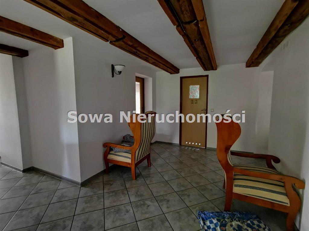Dom na sprzedaż Jelenia Góra, Maciejowa  300m2 Foto 12