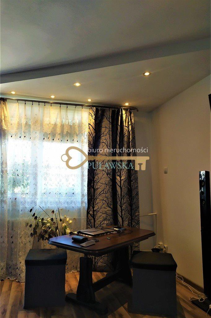 Mieszkanie trzypokojowe na sprzedaż Milanówek, Mieszkanie w Milanówku 63,50m2, 3 pokoje.  64m2 Foto 1