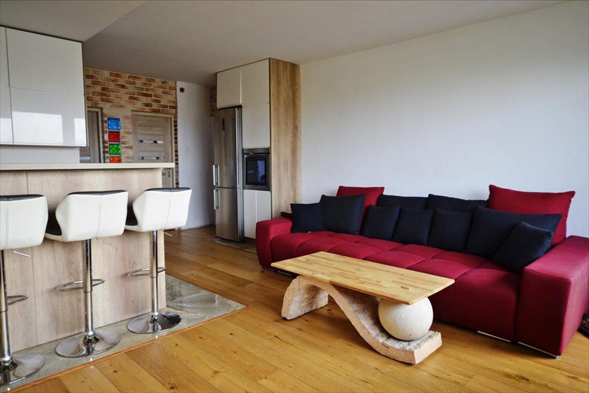 Mieszkanie trzypokojowe na sprzedaż Elbląg, Elbląg, Wybickiego  61m2 Foto 2