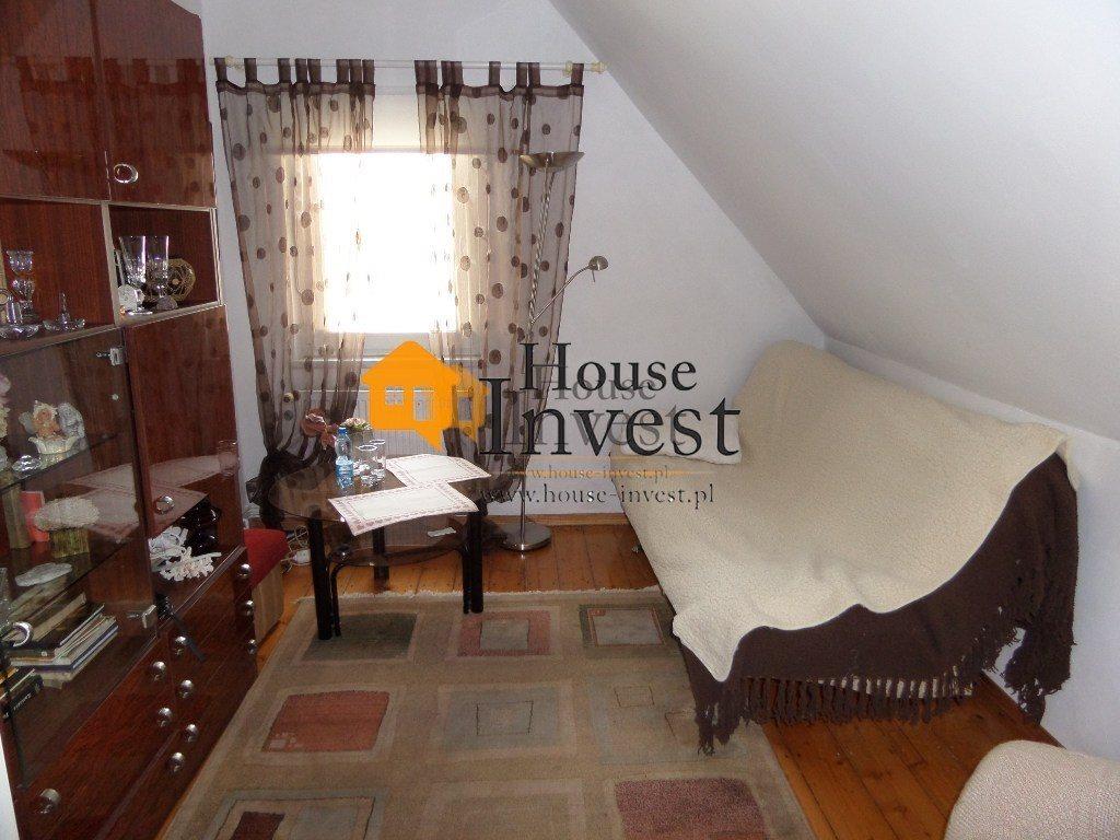 Dom na sprzedaż Legnica, Karola Marcinkowskiego  199m2 Foto 8