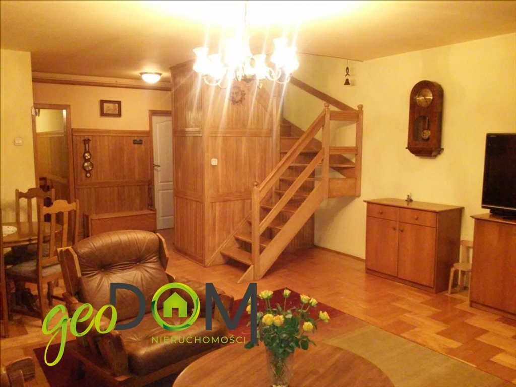 Mieszkanie na sprzedaż Lublin, Wieniawa, gen. Władysława Sikorskiego  97m2 Foto 6