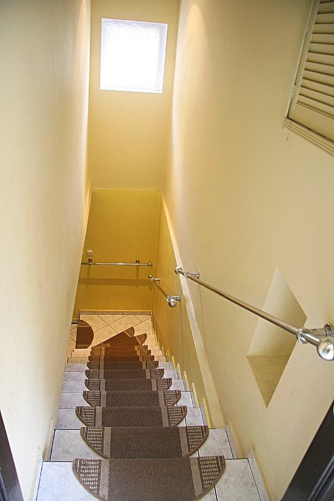 Dom na sprzedaż Poznań, Kiekrz  170m2 Foto 13