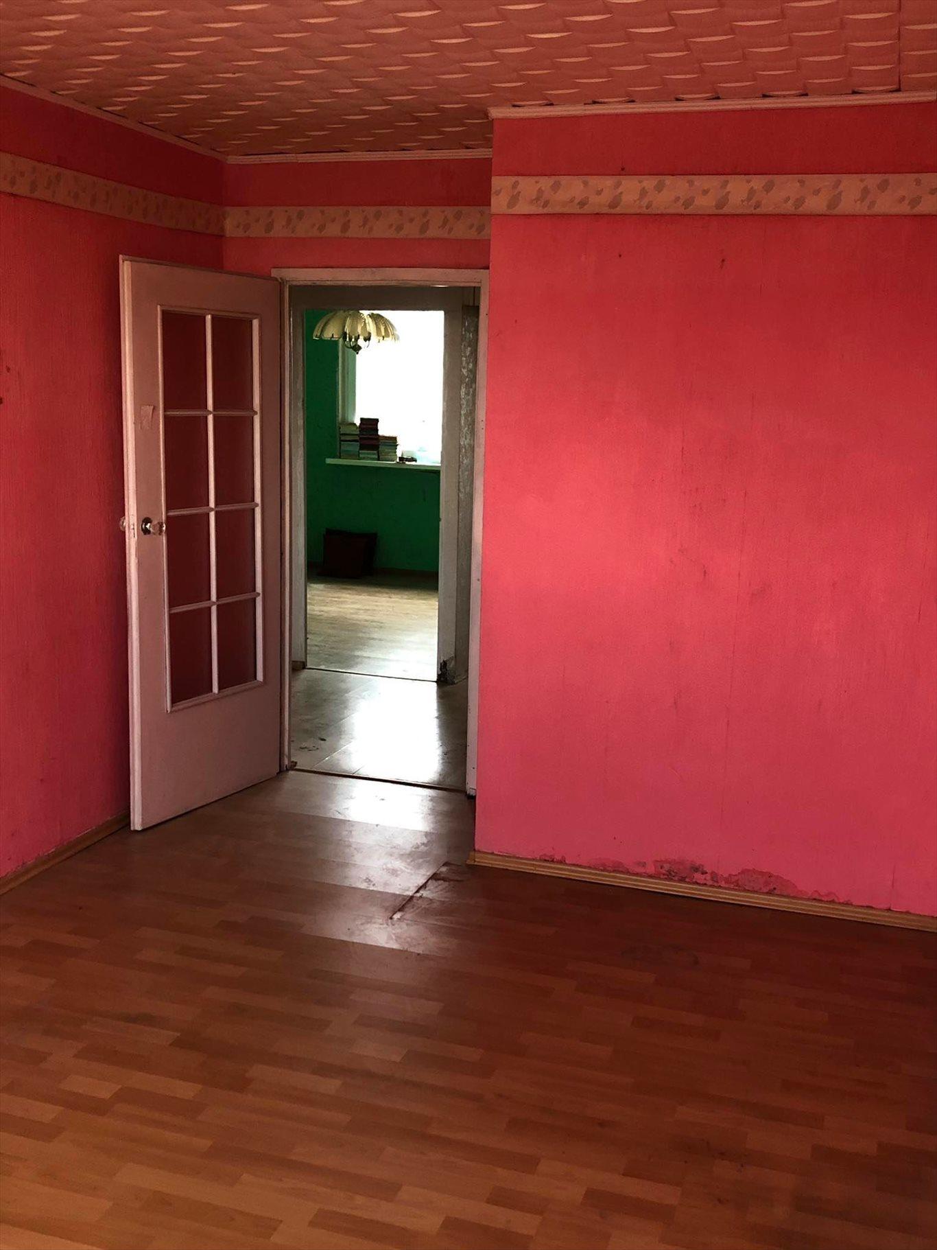 Mieszkanie trzypokojowe na sprzedaż Wrocław, Oleska, 1 12  60m2 Foto 7