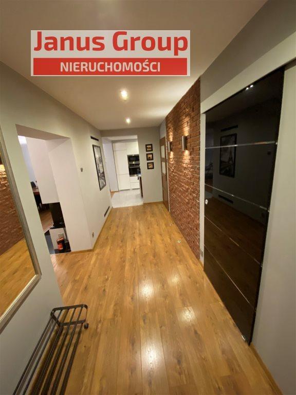 Dom na sprzedaż Bełchatów  257m2 Foto 9