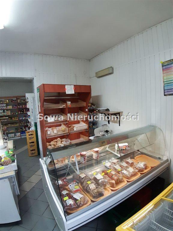 Magazyn na sprzedaż Jugowice  450m2 Foto 2