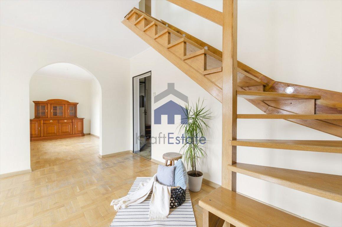 Mieszkanie na sprzedaż Łódź, Chojny, Rentowna  101m2 Foto 6