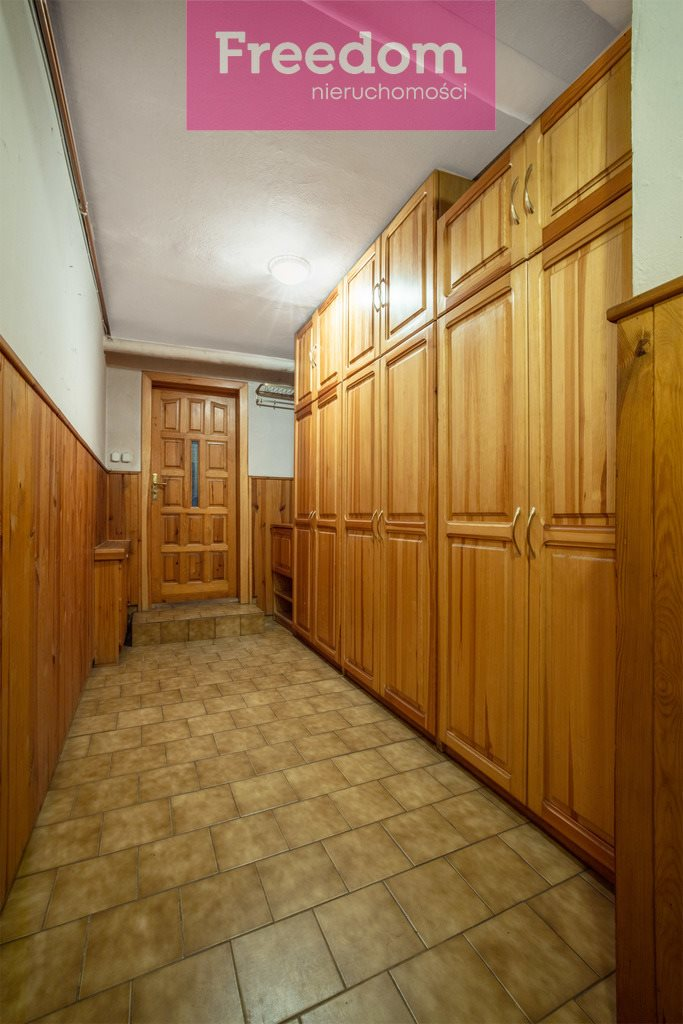 Dom na sprzedaż Łódź, Górna, Szkolna  211m2 Foto 10