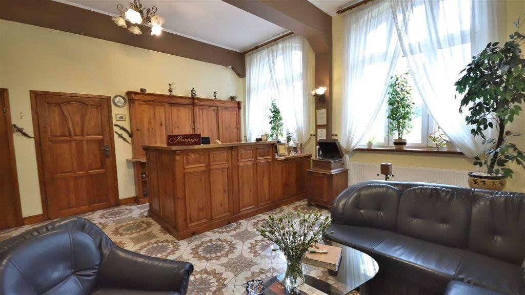 Lokal użytkowy na sprzedaż Tarnowskie Góry, Bobrowniki, Sojki  1737m2 Foto 1