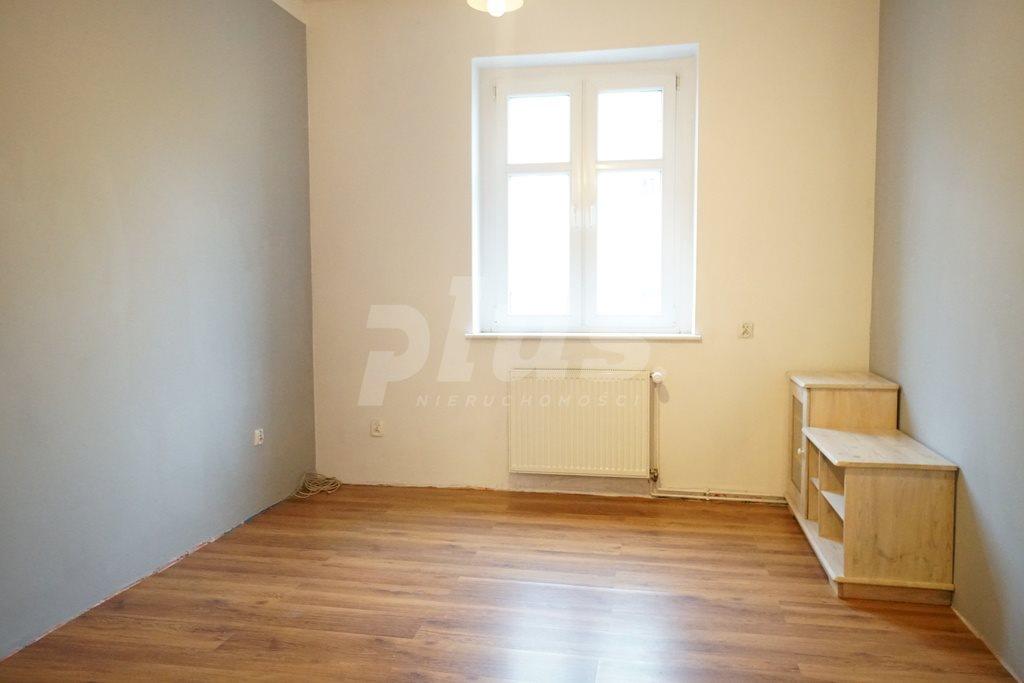Mieszkanie trzypokojowe na sprzedaż Szczecin, Śródmieście-Centrum, 5 Lipca  67m2 Foto 4