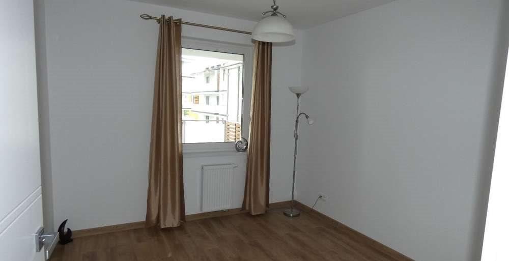 Mieszkanie dwupokojowe na wynajem Szczecinek, Kaszubska  48m2 Foto 1
